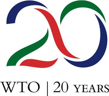wto20 events calendar