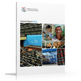 wto annual report 2012 Approximately $22,000 for the 2012 fiscal year annual report on military power oflran apri12012 full update iranian grand strategy, security strategy, and military strategy there has been no change to iran's strategies over the past year iran's grand strategy.
