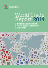 an overview of the role of the world trade organization Solution summary the solution dissects the the roles played by the world trade organization (wto), international monetary fund (imf), and world bank (wb) in the world economy though these agencies are founded to ensure that trade flows freely, there are other sectors that brand them negatively.