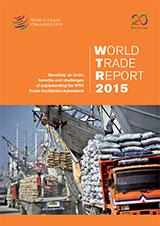 an analysis of the world trade organization News and analysis related to the world trade organization.