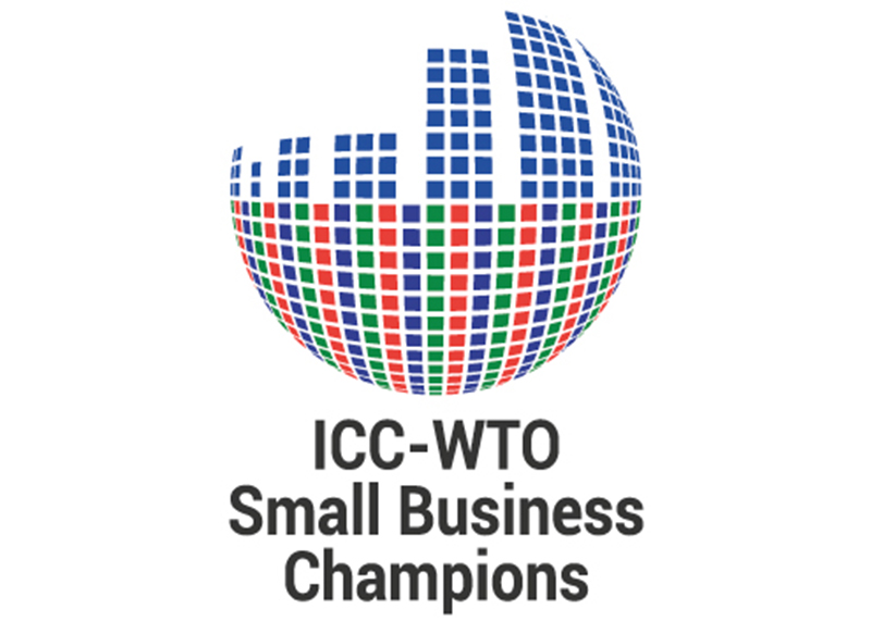 ICC-WTO Small Business Champions