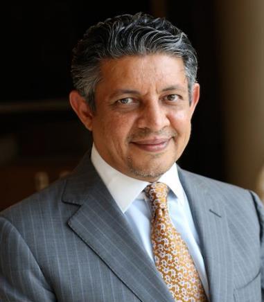 WTO | 2020 News items - Kingdom of Saudi Arabia nominates Mr ...