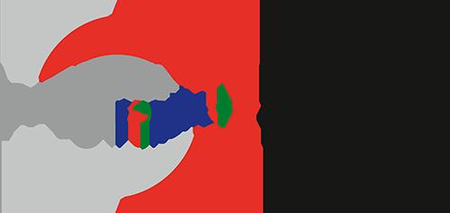 wto-public-forum-2016-inclusive-trade