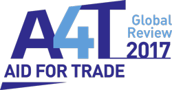 Global Aid for Trade Review