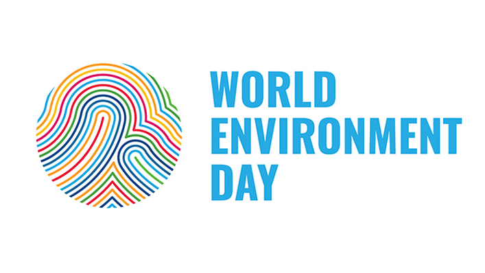 Azevêdo on World Environment Day: 'Trade has important role in protecting the planet'