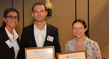 wto essay award for young econom