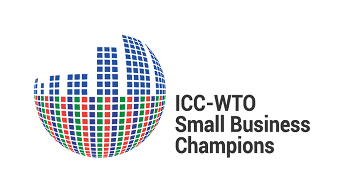 Wto 2017 News Items Icc And Wto Launch Small Business Champions