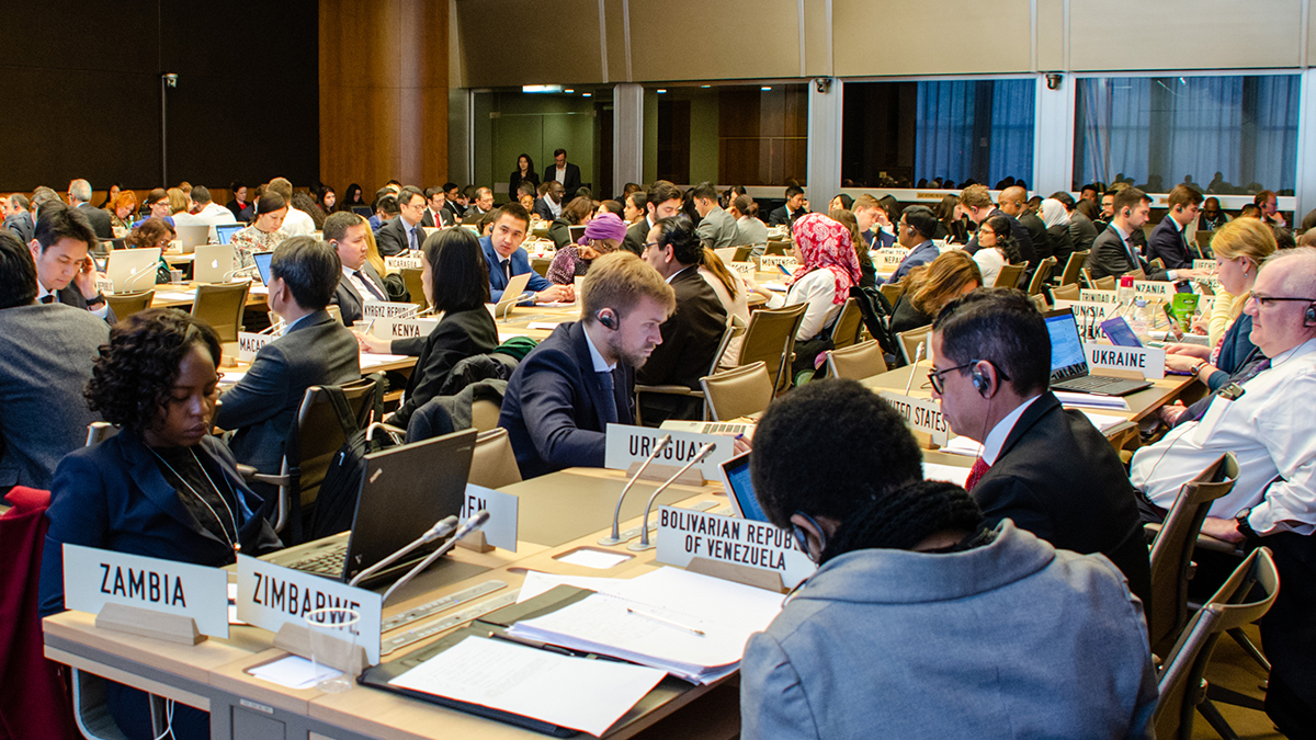 """WTO 