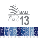 Wto ministerial conferences ninth wto ministerial conference bali package and november 2014 decisions platinumwayz