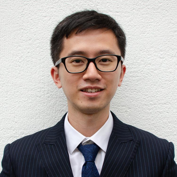 samson_lee_hong_kong_china