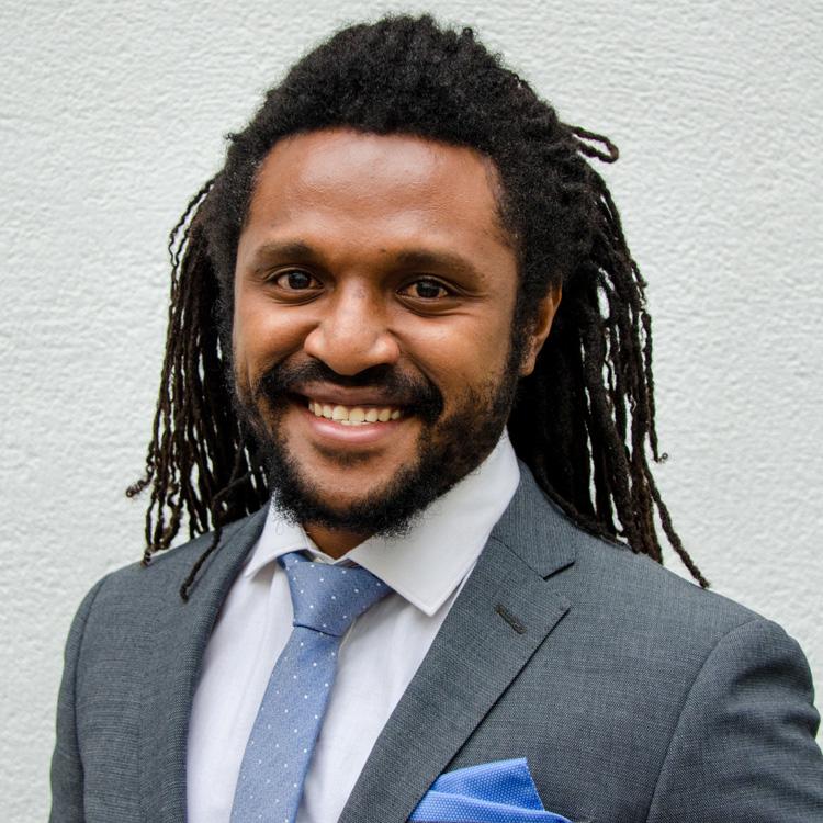 kasek_ishmael_galgal_papua_new_guinea