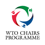 This is the logotype at the thematic WTO webpage at http://www.wto.org/english/tratop_e/devel_e/train_e/chairs_prog_e.htm#objectives