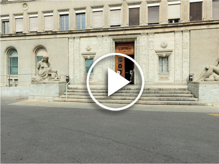 What Is Wto Virtual Tour Video About