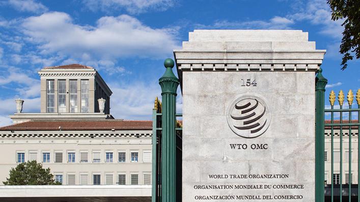 Resultado de imagen para Fotos de Organización Mundial del Comercio