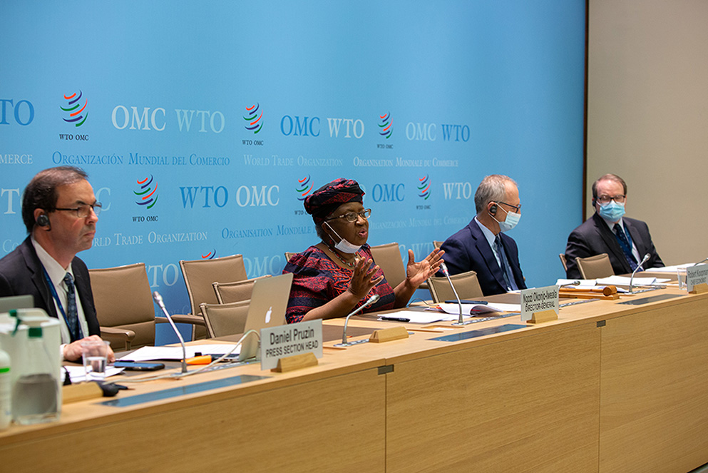 https://www.wto.org/images/slideshow/pc31mar21/gallery/album/tablet/20210331-forecast-026.jpg